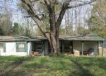 Bank Foreclosure for sale in Unionville 47468 E SPILLWAY RD - Property ID: 4075243525