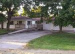 Bank Foreclosure for sale in Churubusco 46723 CLEARVIEW DR - Property ID: 4075244844