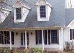 Casa en Remate en Hanover 61041 W BLACKJACK RD - Identificador: 4075263224