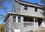 Casa en Remate en Galena 61036 N DIVISION ST - Identificador: 4075268937