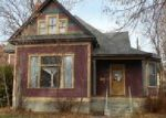 Bank Foreclosure for sale in Weiser 83672 W COURT ST - Property ID: 4075274622
