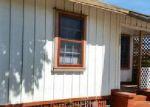 Bank Foreclosure for sale in Wailuku 96793 PUUOHALA RD - Property ID: 4075277690