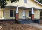Bank Foreclosure for sale in Tifton 31794 LOWER BROOKFIELD RD - Property ID: 4075280759