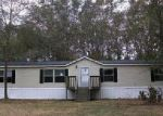 Bank Foreclosure for sale in Ellaville 31806 RAYBON RD - Property ID: 4075282502