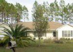 Bank Foreclosure for sale in Blackshear 31516 PINE RIDGE CIR - Property ID: 4075287766