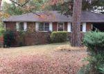 Casa en Remate en Forest Park 30297 RUBY LN - Identificador: 4075288638