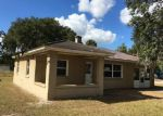 Bank Foreclosure for sale in Zolfo Springs 33890 SUWANNEE ST - Property ID: 4075328939