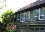Bank Foreclosure for sale in San Rafael 94903 AYALA CT - Property ID: 4075386746