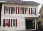 Bank Foreclosure for sale in Beaver Springs 17812 CENTER AVE - Property ID: 4075848812