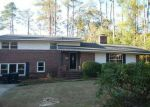 Bank Foreclosure for sale in North Augusta 29841 FAIRFIELD AVE - Property ID: 4075936391