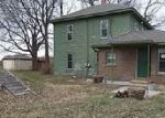 Bank Foreclosure for sale in Morse Bluff 68648 SCOTTS LAKE RD - Property ID: 4076184284