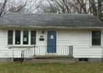 Bank Foreclosure for sale in Centerville 52544 N 10TH ST - Property ID: 4076346786