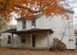 Bank Foreclosure for sale in Owensville 47665 N SCOTT ST - Property ID: 4076360354