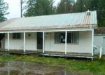 Bank Foreclosure for sale in Sandpoint 83864 HIGHWAY 95 - Property ID: 4076383571