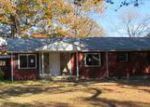 Bank Foreclosure for sale in Rising Fawn 30738 COAL MINE RD - Property ID: 4076405467