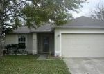 Bank Foreclosure for sale in Jacksonville 32225 STERLING HILL DR - Property ID: 4076443121