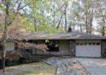 Bank Foreclosure for sale in Hot Springs Village 71909 MADRID LN - Property ID: 4076538614