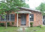 Bank Foreclosure for sale in Gadsden 35901 S 10TH ST - Property ID: 4076566196