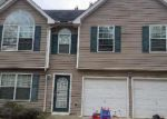 Bank Foreclosure for sale in Atlanta 30349 LAURA CIR - Property ID: 4076649866