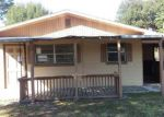 Bank Foreclosure for sale in Lakeland 33815 SAVANNAH AVE - Property ID: 4076754980