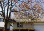 Bank Foreclosure for sale in Ypsilanti 48198 BOMBER AVE - Property ID: 4077275276