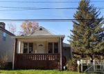 Bank Foreclosure for sale in New Salem 15468 NEW SALEM RD - Property ID: 4077515734