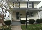 Bank Foreclosure for sale in Massillon 44646 SHEFFIELD AVE NE - Property ID: 4077803482