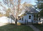 Bank Foreclosure for sale in Charleston 61920 12TH ST - Property ID: 4078100875