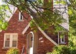 Bank Foreclosure for sale in Detroit 48219 GREYDALE AVE - Property ID: 4078160878