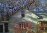 Bank Foreclosure for sale in Westfield 51062 WEBER RD - Property ID: 4078454302