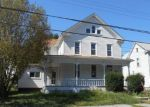 Bank Foreclosure for sale in Reedsville 17084 WALNUT ST - Property ID: 4078473130