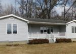 Bank Foreclosure for sale in Golconda 62938 STATE HIGHWAY 146 E - Property ID: 4078480590