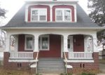 Bank Foreclosure for sale in Galesburg 61401 N CEDAR ST - Property ID: 4078483208