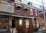 Bank Foreclosure for sale in Easton 18042 SPRUCE ST - Property ID: 4078540144