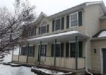 Bank Foreclosure for sale in Stroudsburg 18360 AVENUE C - Property ID: 4078571692