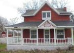 Bank Foreclosure for sale in Mulliken 48861 CHARLOTTE ST - Property ID: 4078721477