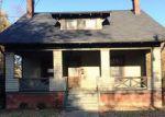 Casa en Remate en Salisbury 28144 W COUNCIL ST - Identificador: 4078779281