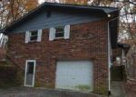 Bank Foreclosure for sale in Rutledge 37861 LESTER JARNIGAN RD - Property ID: 4079208498