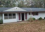 Bank Foreclosure for sale in Dardanelle 72834 MUSTANG LN - Property ID: 4079625451