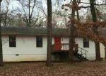 Bank Foreclosure for sale in Flippin 72634 MC 7094 - Property ID: 4079626775
