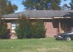 Bank Foreclosure for sale in Ferriday 71334 WOODMONT RD - Property ID: 4079893487