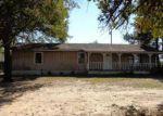 Casa en Remate en Mount Pleasant 75455 NEVILLS RD - Identificador: 4080151908