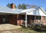 Bank Foreclosure for sale in Saltillo 38370 HIGHWAY 69 - Property ID: 4080587236
