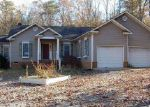 Bank Foreclosure for sale in Goochland 23063 HAZEL LN - Property ID: 4080660380