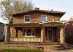 Bank Foreclosure for sale in Newport News 23607 HUNTINGTON AVE - Property ID: 4080661709