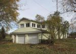 Bank Foreclosure for sale in Alger 45812 COUNTY ROAD 90 - Property ID: 4081315148