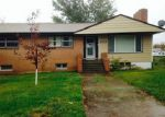 Bank Foreclosure for sale in Havre 59501 5TH AVE - Property ID: 4081390486