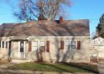 Bank Foreclosure for sale in Utica 55979 W MAIN ST N - Property ID: 4081435604