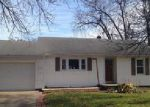 Bank Foreclosure for sale in Newton 50208 E 20TH ST S - Property ID: 4081521890