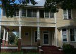 Casa en Remate en Madison 32340 NE MARION ST - Identificador: 4081618676
